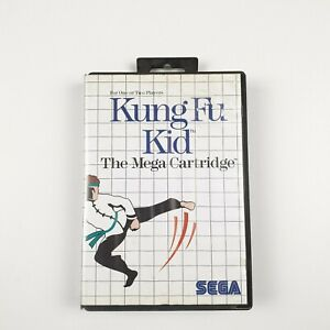 Kungfu-Kid-Sega-Master-System-Complete-with-manual-PAL-Very-Good-Cond
