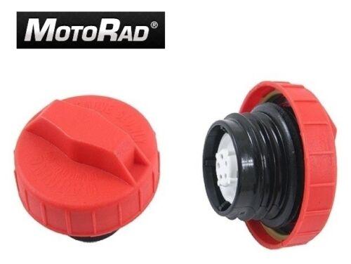 MOTORAD Fuel Tank Cap MGC-825 31010-38500