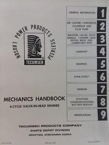 craftsman eager 1 edger manual