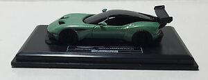 A-s-s-nuevo-2017-velar-Art-avanstyle-1-87-aston-martin-Vulcan-verde-Green-OVP