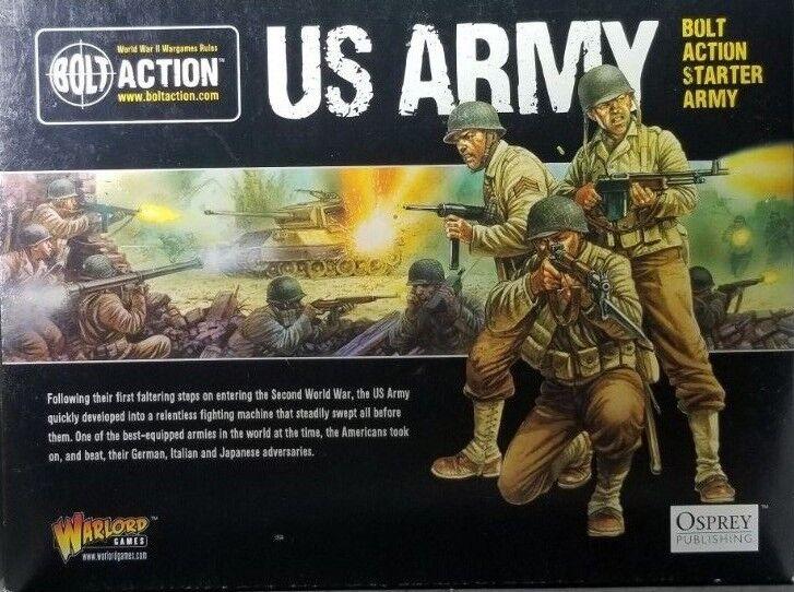 los clientes primero Perno de acción-US acción-US acción-US Army Estrellater Set  compra en línea hoy