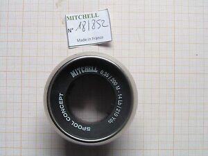 MITCHELL REEL PART 181852 SPOOL BOBINE MOULINET NAUTIL 6500 NAUTIL 6500GV BOBINA