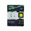 NEW Kodiak Kube 300 Lumen COB LED Cube Light Phone Charger Rechargeable Magnet
