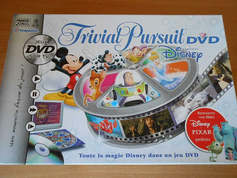Hasbro TRIVIAL PURSUIT EDICIÓN FAMILIAR