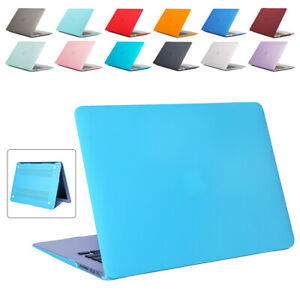 Hard-Case-Shell-for-Apple-Macbook-Air-13-11-Pro-13-15-Retina-12-inch-Laptop