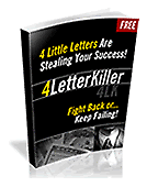 100-Marketing-eBooks-With-Full-MRR-PDF-format-Free-Shipping-on-Ebay-Link