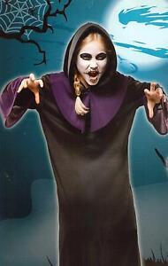 Kinder-Kostuem-Daemon-Dunkler-Fuerst-Grusel-Halloween-Horror-Fasching-Karneval-Gr-S