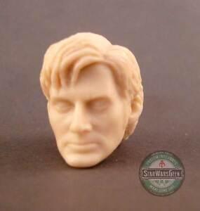ML150-Custom-Cast-David-Tennant-Purple-Man-Dr-Who-head-6-034-ML-action-figures