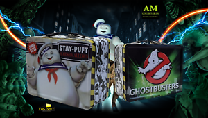 GHOSTBUSTERS-MARSHMALLOW-MAN-STAY-PUFT-LUNCHBOX-BLECHDOSE-TIN-BOX-BROTDOSE