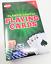 Cartes à jouer couché plastique scellé jeu de Poker Jeux Fun Casino Nuit à New