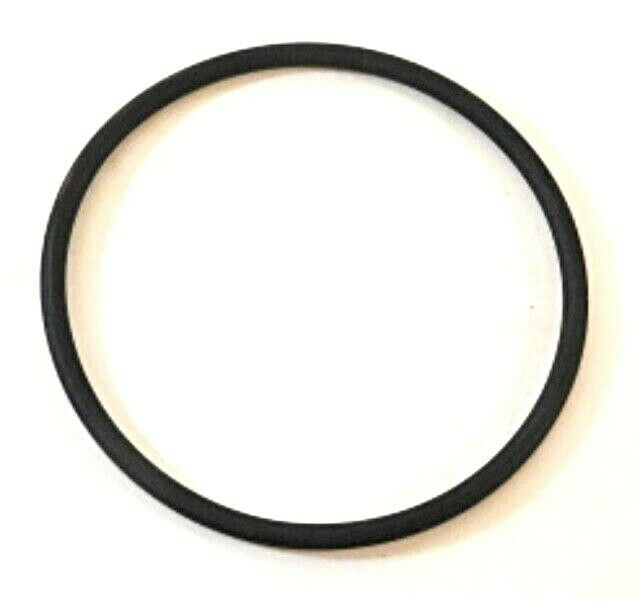 OR270X5 Nitrile O Ring 270mm x 5mm