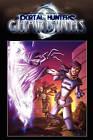 Portal Hunters: Guardians by David Furr (Paperback / softback, 2010)