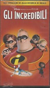 Gli-incredibili-2004-VHS