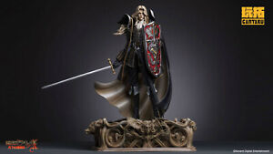Castlevania-Symphony-of-the-Night-Statue-1-5-Alucard-48-cm-Gantaku