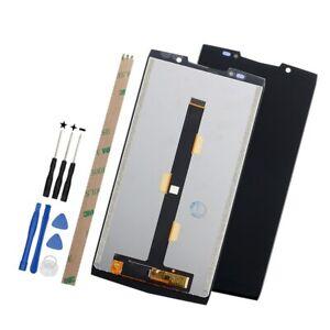 Pantalla-completa-lcd-capacitiva-tactil-digitalizador-para-Doogee-BL9000