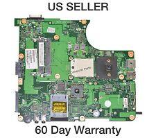 Toshiba Satellite L305 L305D AMD Laptop Motherboard V000138440
