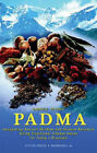 Padma: Integrating Ancient Wisdom and Modern Research Using Traditional Tibetan Herbs for Today's Diseases by Gabriele Feyerer (Paperback, 2004)