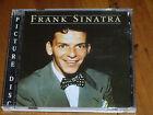FRANK SINATRA * CD ' FRANK SINATRA ' 1996 EXC