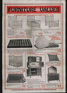 1921 Advertisement Kitchen Queen Cabinet Cupboard Hoosier Type Kodav