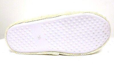 Hausschuhe Pantoffel grau pink beige Größe 36 37 38 40 41 42 Noppen Fell warm