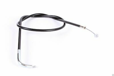 FORKLIFT ACCELERATOR CABLE 4949457