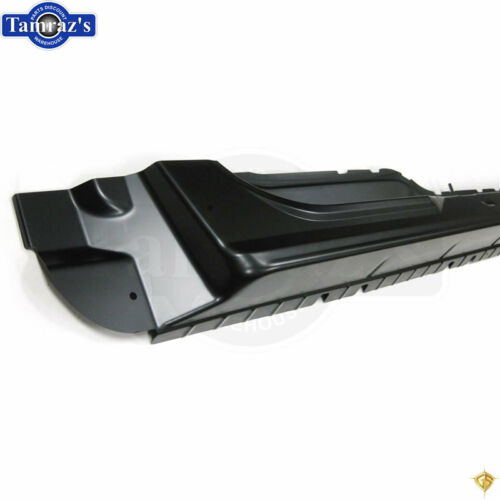 """97-03 for Ford F-150 Pick Up 3//4 Door /""""SUPER CAB/"""" Rocker Replacement Panel RH"""