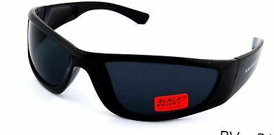 Rational Sport Biker Herren Sonnenbrille Autofahren Bikerbrille Motorradbrille Choppers