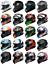 Shoei-NXR-Full-Face-Motorcycle-Motorbike-Premium-Helmet-RF-1200 thumbnail 1