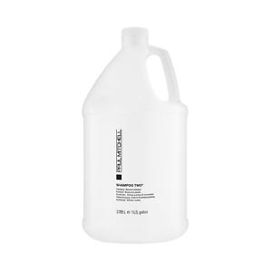 Paul-Mitchell-Clarifying-Shampoo-Two-1-Gallon