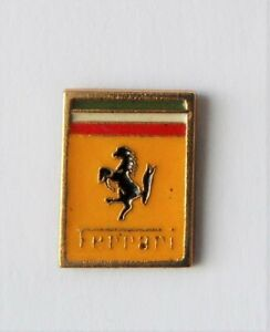 pin-039-s-Logo-Ferrari
