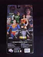 Justice League - Classic Icons - Green Lantern - NEW