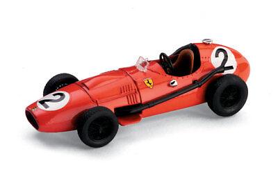 Ferrari D 246 1958 1:43 R068 Brumm Acquista Sempre Bene