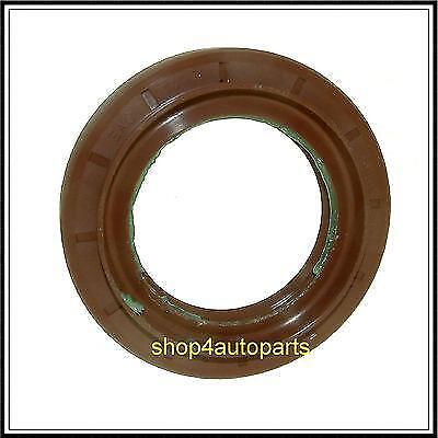 OIL SEAL LAND ROVER LT230 TRANSFER BOX OUTPUT FLANGE FTC4939G VITON
