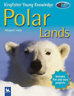 Polar Lands by Margaret Hynes (Hardback, 2005)