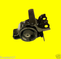 _4 Speed Automatic Transmission Mount_carrier Support Bushing_for Toyota_corolla