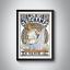 Best-Popular-Vintage-Retro-Wall-Art-Deco-Posters thumbnail 8