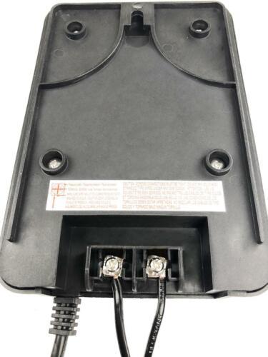 Timer /& Sensor 12VAC KHAN TECH Low-Voltage Landscape Lighting Transformer 120w