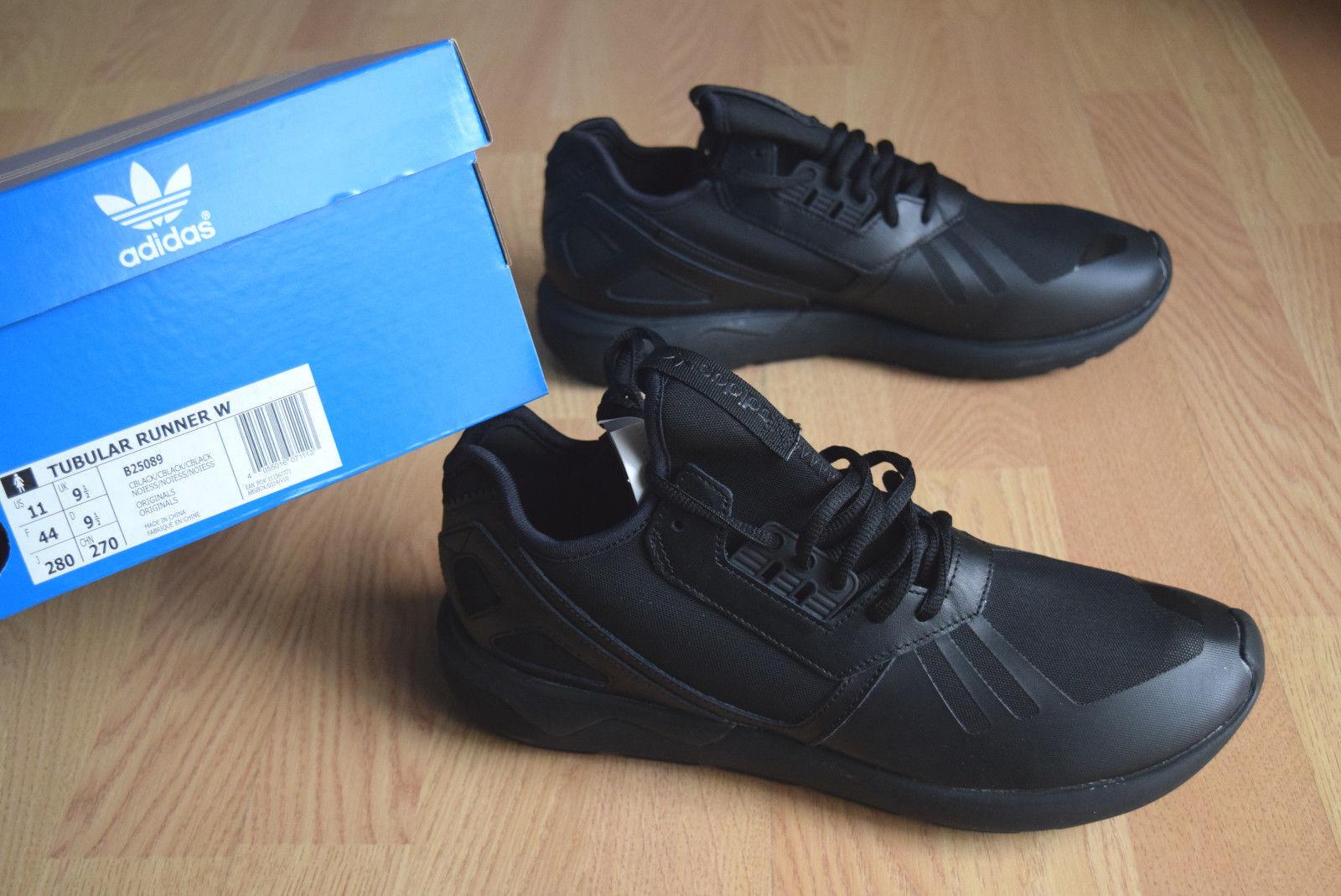 adidas Tubular Runner 38 39 40 41 42 43 yeEzY 44 45 B25089 shadow yeEzY 43 radial viral f33ead