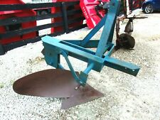 Used Imc 1 16 Plow For Tractors Free 1000 Mile Delivery From Ky