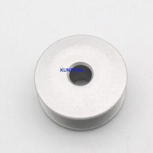 Large-size-bobbins-fits-for-embroidery-machine-BARUDAN-Tajima-SWF