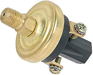 JEGS-Performance-Products-11205-Adjustable-Fuel-Pressure-Safety-Switch