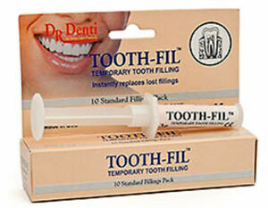 Dr-Denti-TOOTH-FIL-Temporary-Tooth-Filling