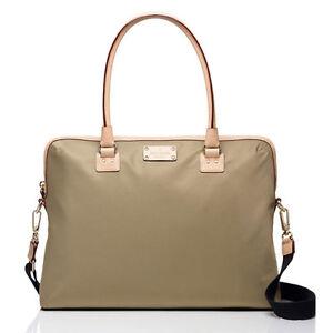 Kate-Spade-Bag-WKRU3261-Kennedy-Park-Calista-Ash-Laptop-Bag-Agsbeagle