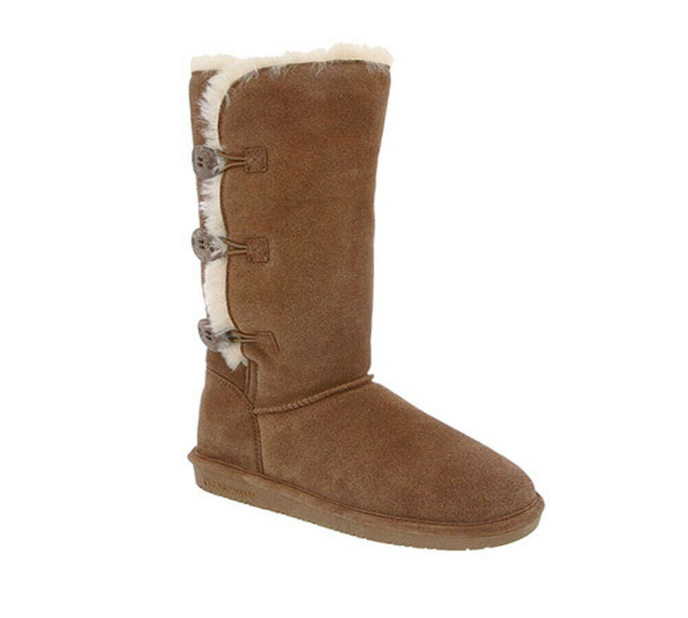 New Bearpaw Women's Lauren Boot