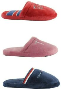 Tommy Hilfiger Kids Slippers House