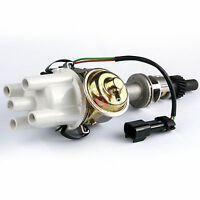 Brand Ignition Distributor For Fiat Uno 1.3l Oe 7763391 830rd-830p10
