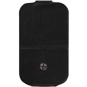 Trexta-Archon-Deskstand-Case-For-BlackBerry-Bold-9900-9930-Black-NEW