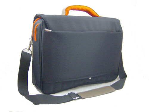 High Quality Mens Womens Business messenger Laptop Briefcase Satchel Work Bag