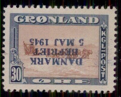 Only 400 Made Xlh Greenland #24v 30ore Hund Schlitten Invertiert Ovpt Scott Einfach Und Leicht Zu Handhaben