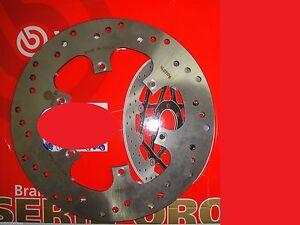 DISCO-DE-FRENO-TRASERO-BREMBO-68B40781-BENELLI-CENTURY-RACER-899-2014-2015
